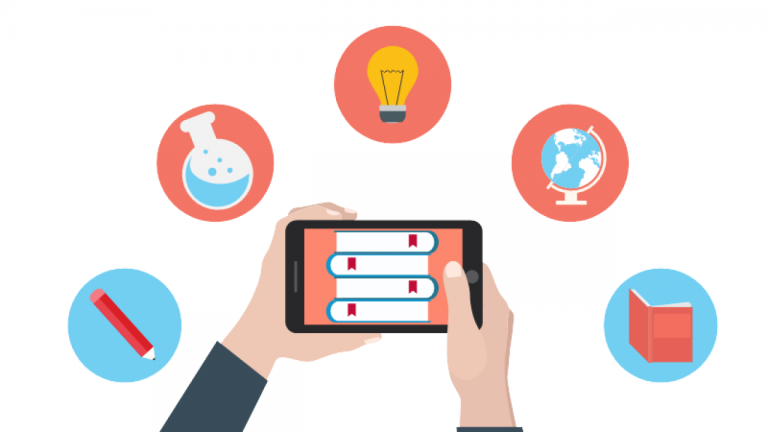 Are You Finding the Best online Learning Apps to Download?