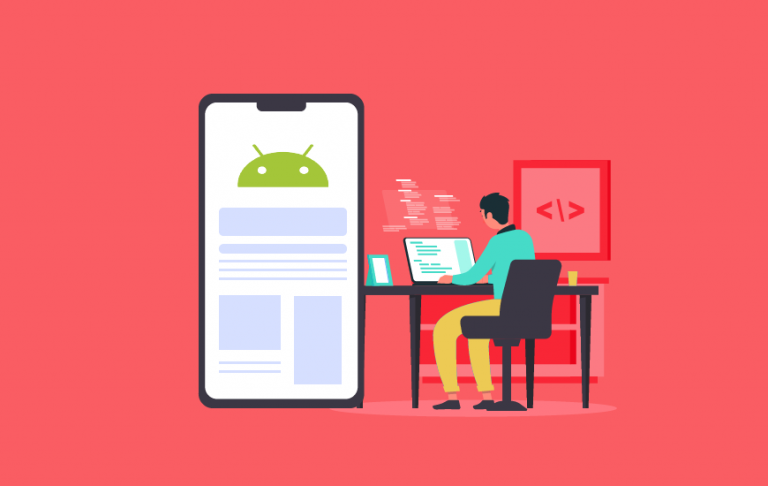 Planning Android App Development? Here Are 4 Golden Rules for Success