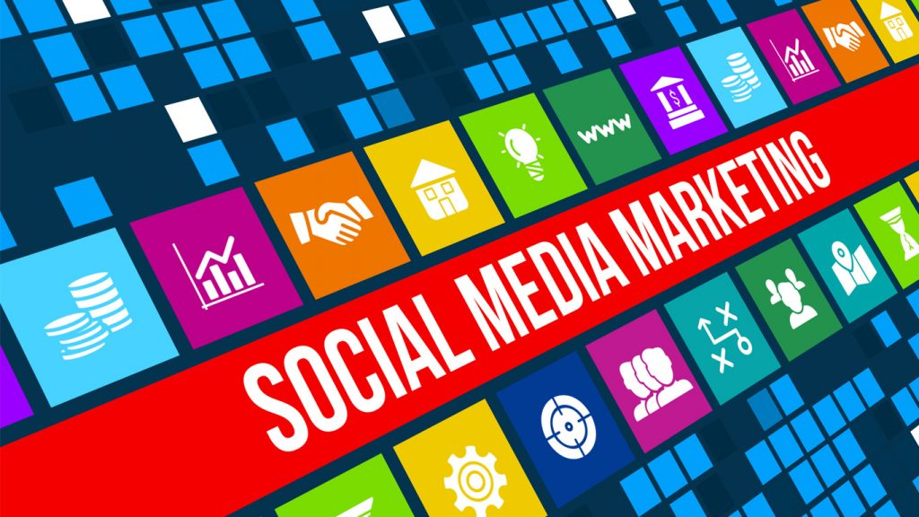 How Can a Small Business Leverage Social Media?